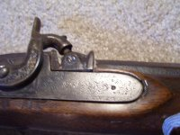 Antique Rifle 013.jpg