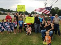 Bogalusa-gas-station-becomes-center-of-protest.jpg