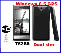 Windows-Smart-Mobile-Phone-T5388-.jpg