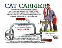 cat-carrier-joke-tabby-tote-domestic-animals-humor-pic[1].jpg