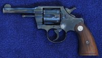 Colt Official Police 38 Special (LH).jpg