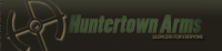 Huntertown Arms Logo.png