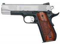 smith & wesson e series.jpg