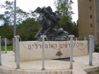 PikiWiki_Israel_10413_australian_light_horse_monument_in_beer_shevasm.jpg