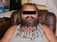 braided beard.jpg