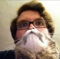 a_baa-Awesome-cat-beard-man.png