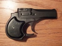 High Standard Derringer Right.JPG