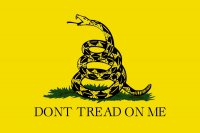 Don't Tread On Me.jpg