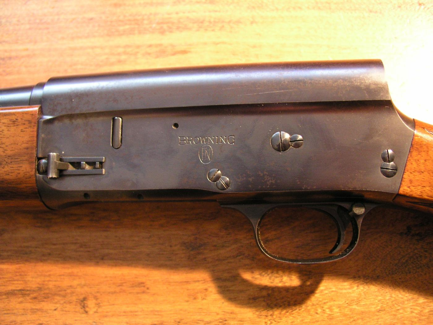gun serial number lookup browning