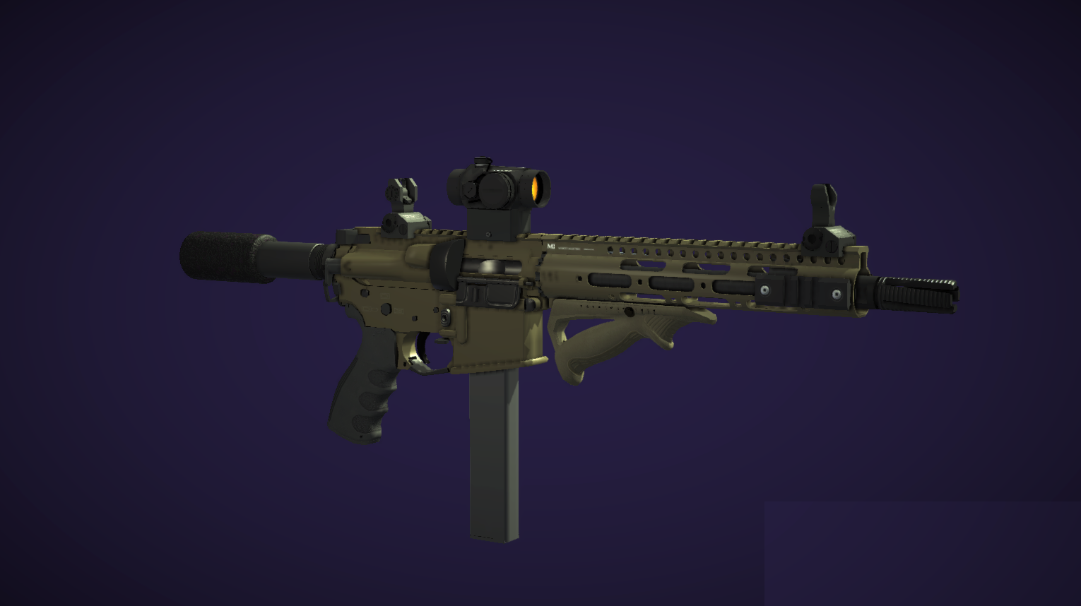 9mmpistol1.png