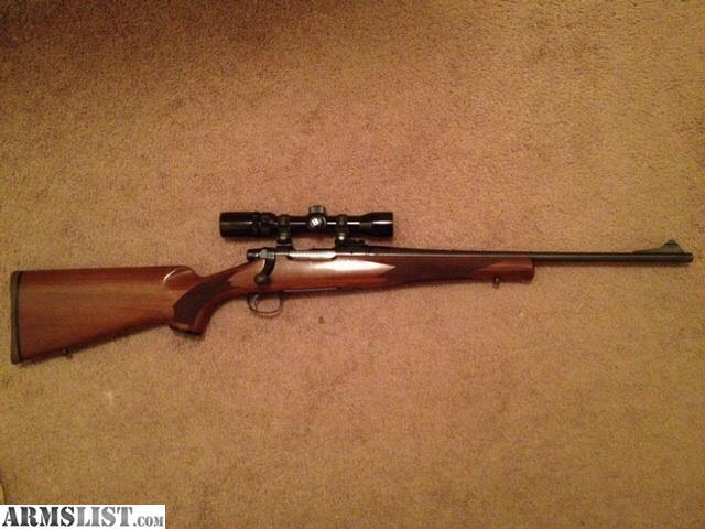4113020_01_remington_model_7_223_640.jpg