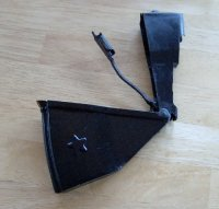SKS 20 Round Fixed Magazine- with star For Sale at GunAuction_com ___.jpg