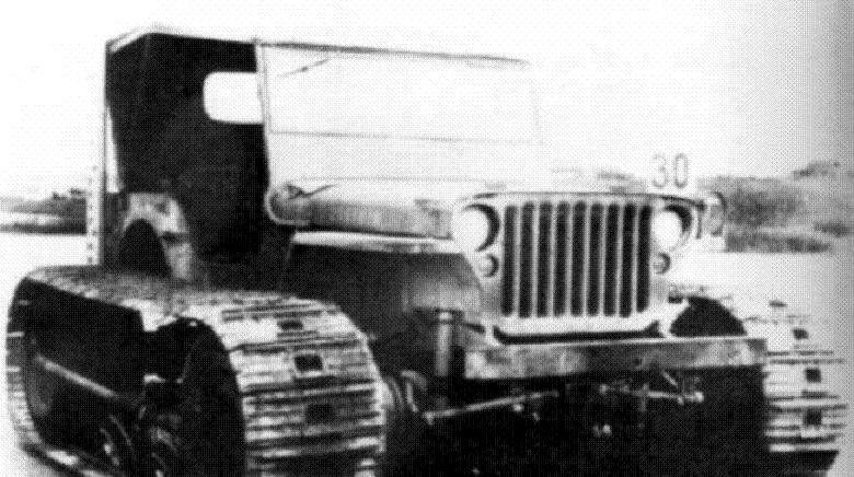 OlaughlinModification-Jeep-1.jpg
