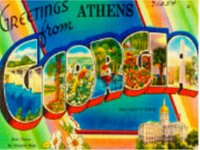 Athens Welcome.jpeg