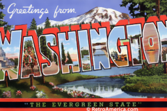 thumbs_greetings-from-washington-wa-postcard-2.png