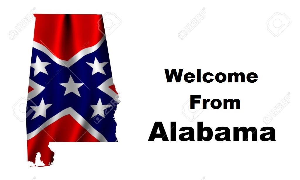 Alabama-Flag-Photo.jpg