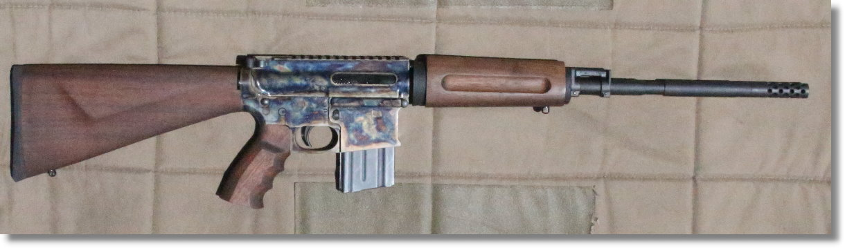 dumb ar question the firearms forum the buying selling or