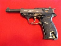 Walther P1 Left.JPG