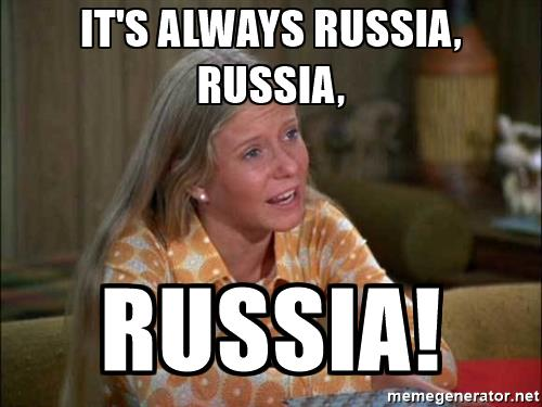 jan-brady-whining-its-always-russia-russia-russia.jpg