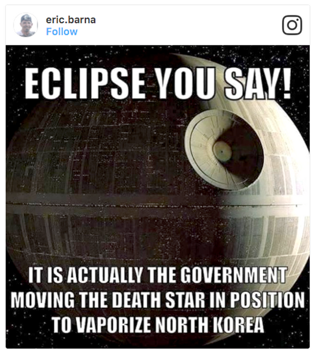 eclipse-meme2-snappng-5e37caa8d57bbd40.png