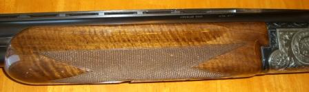 Charles Daly BC Miroku Model/Grade? | The Firearms Forum