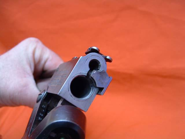Marbles Game Getter - legal to possess? | The Firearms Forum