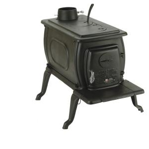 What Makes A Wood Burning Stove Mobile Home Manufactured